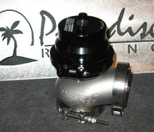 Load image into Gallery viewer, Precision Turbo 66mm Wastegate