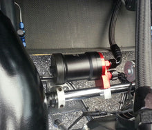 Load image into Gallery viewer, System1 Pro 10 Micron Hi Flow Fuel Filter
