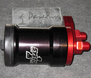 System1 Pro 10 Micron Hi Flow Fuel Filter