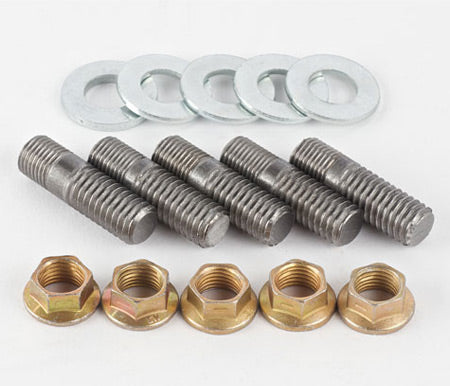 Brake Rotor Stud Kit for 15x3.5