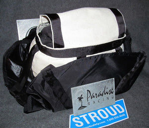 Stroud Parachute Single Kit