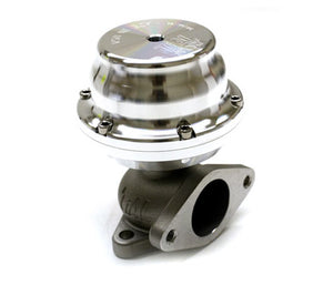 TiAL F38 38mm Wastegate