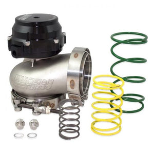 Precision Turbo Pro Series CO2 66mm Wastegate PBO085-3500