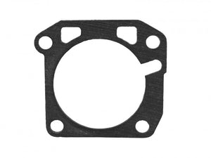 Thermal Throttle Body Gasket - Alpha - B/D/H/F Series