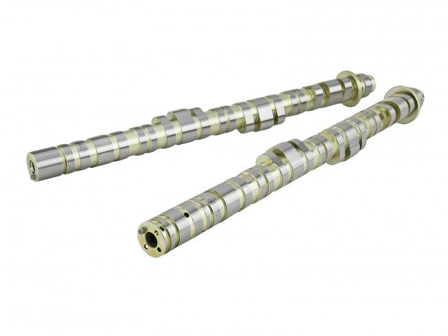 Ultra 2 Camshafts - K Series