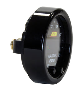 AEM X-SERIES WIDEBAND UEGO AIR/FUEL RATIO GAUGE 30-0300