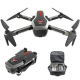 LeadingStar ZLRC Beast SG906 5G Wifi GPS FPV Drone with 4K Camera and Handbag