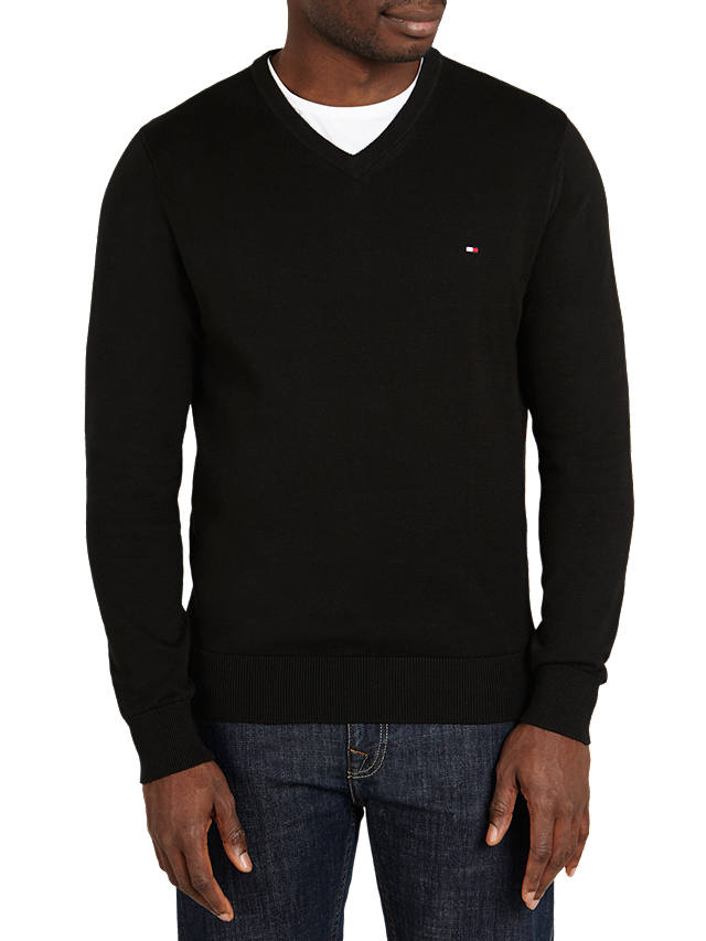 Pullover Tommy Jeans