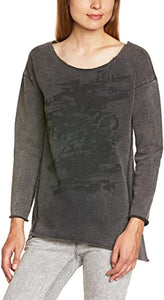 Sweat Pepe Jeans