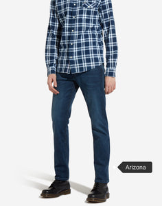 Jeans Wrangler Arizona
