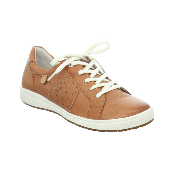 CAREN 01 - Sneaker - Josef Seibel USA