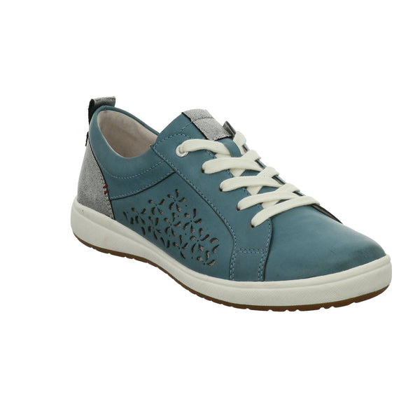 CAREN 06 - Sneaker - Josef Seibel USA