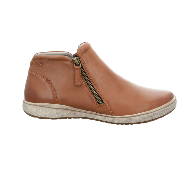 CAREN 09 - Sneaker - Josef Seibel USA