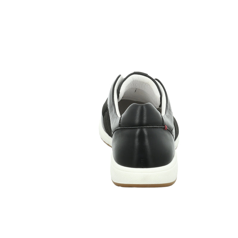CAREN 18 - Sneaker - Josef Seibel USA