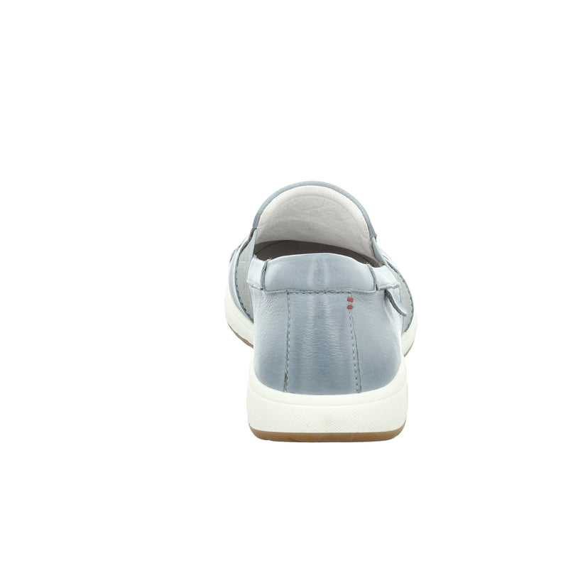CAREN 26 - Sneaker - Josef Seibel USA