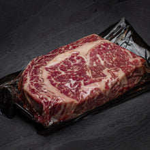 Load image into Gallery viewer, Ribeyes - 6 Count, 14 oz. USDA Prime