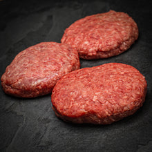 Load image into Gallery viewer, USDA Prime Burgers