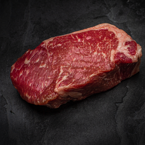 New York Strip Steaks, USDA Prime, 16 oz.