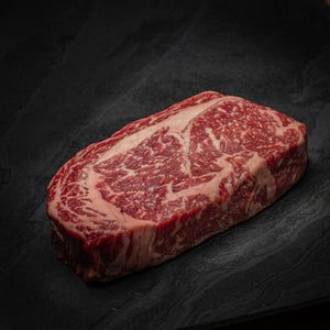 Ribeyes - 6 Count, 14 oz. USDA Prime