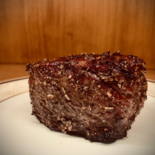 Load image into Gallery viewer, Ribeye & Filet Mignon Prime Steak Gift Box