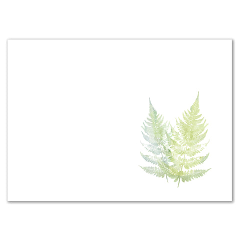 Two Ferns Invitation