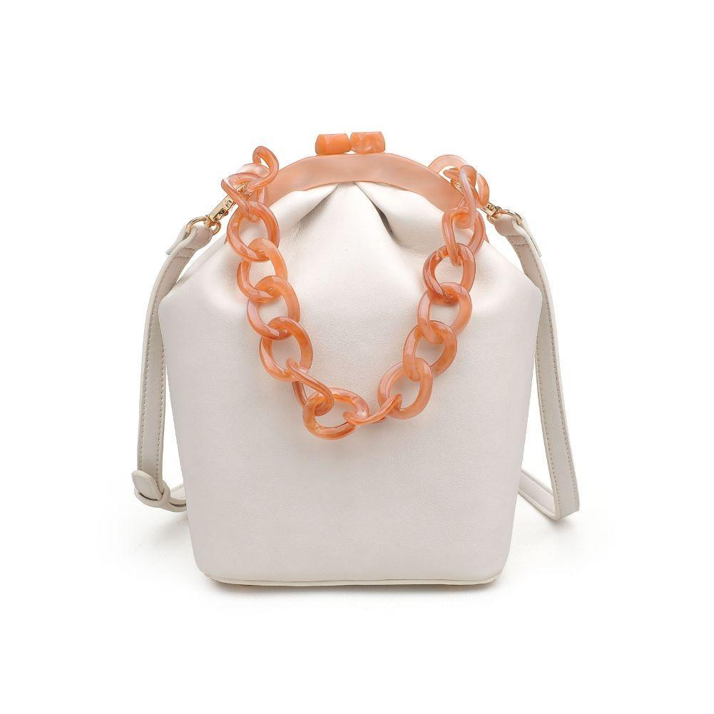 Serena Bucket Bag