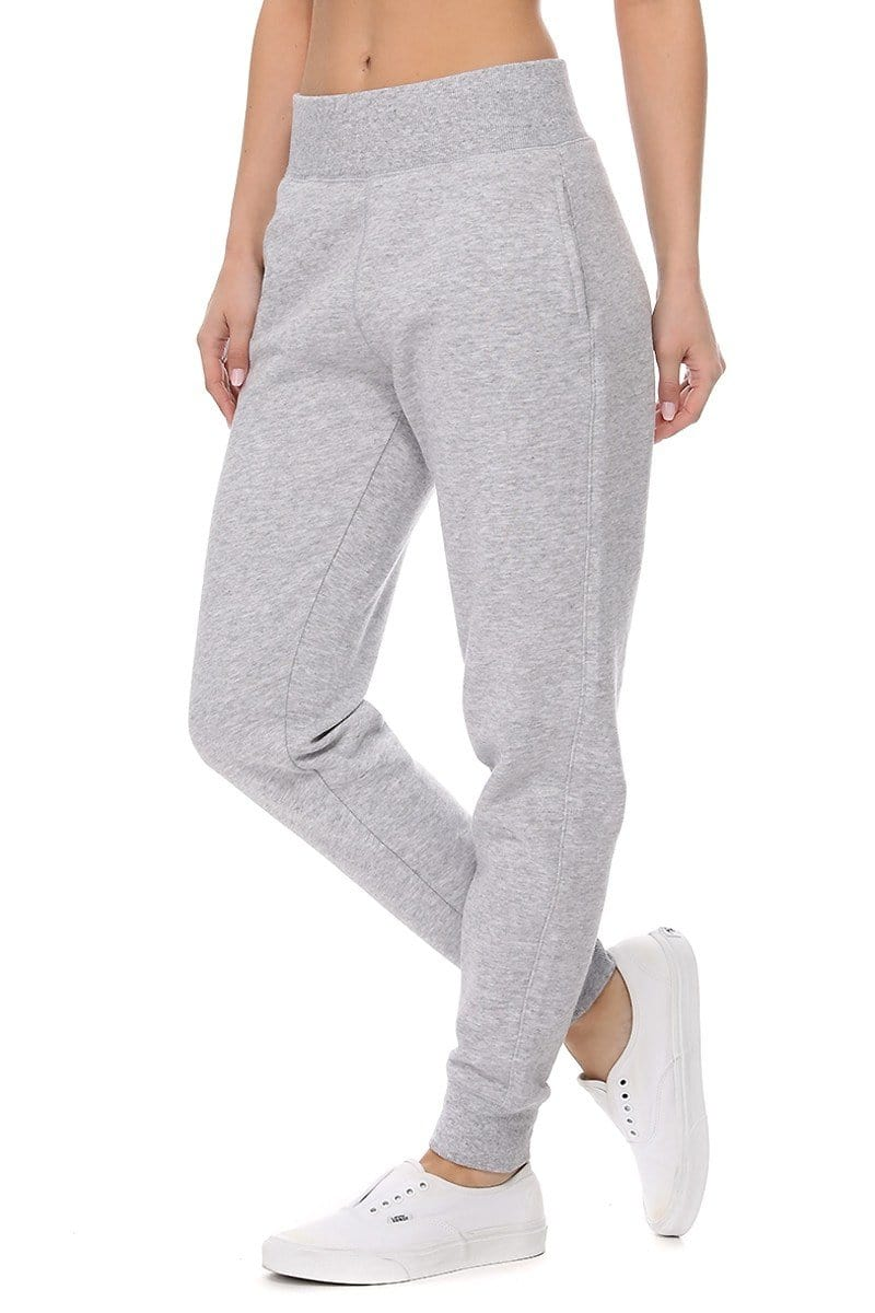 Pam's Joggers Pant