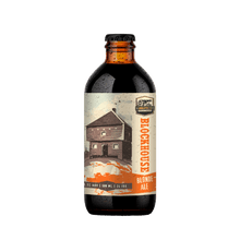 Load image into Gallery viewer, Blockhouse Blonde Ale
