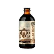 Load image into Gallery viewer, Court House Coffee Vanilla Stout