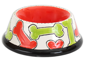 Pet Bowl - Small
