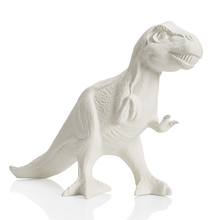 "Load image into Gallery viewer, Thomas The T-Rex 14"" H"