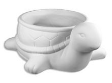 Load image into Gallery viewer, Teddy Turtle Planter