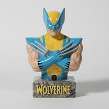 Load image into Gallery viewer, Wolverine Bank