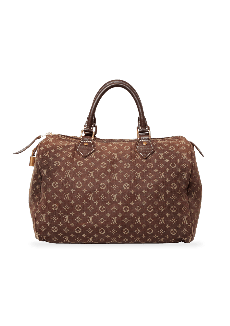 MINI LIN SPEEDY 30