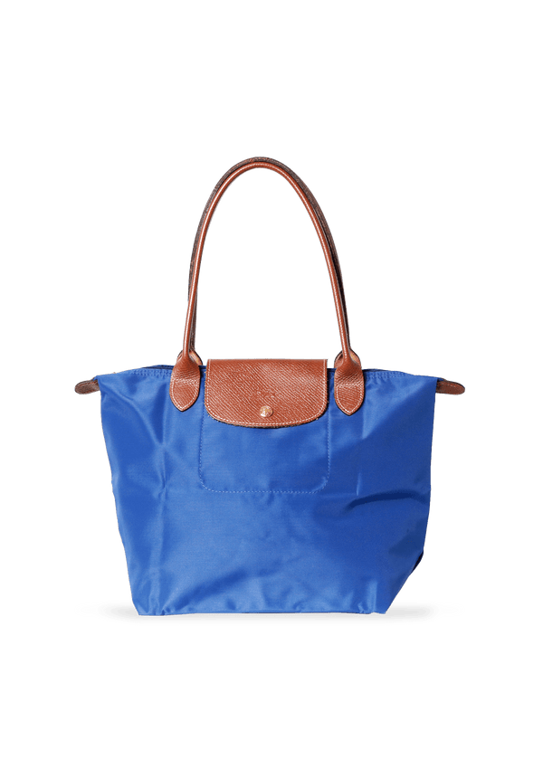 LA PLAIGE SHOPPING TOTE