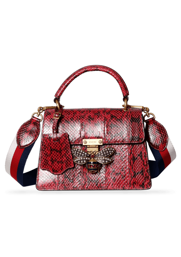 QUEEN MARGARET SMALL BAG