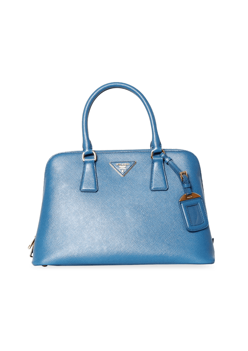 SAFFIANO LUX BAG