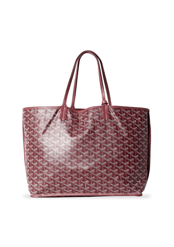 ANJOU REVERSIBLE GM TOTE