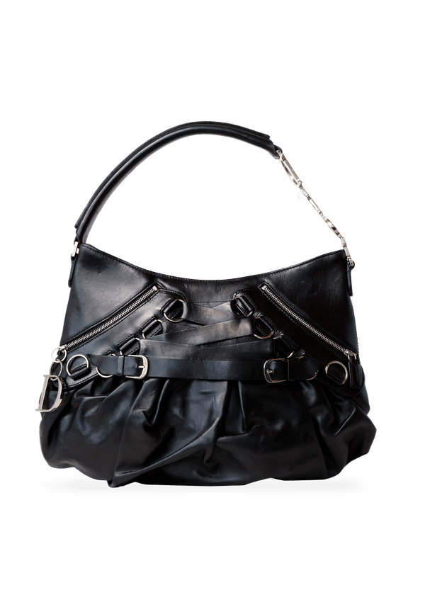 SHOULDER BAG DIOR