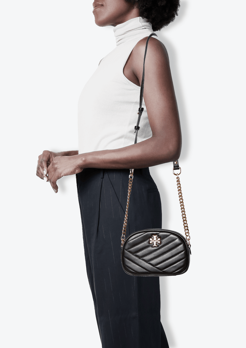 KIRA CROSSBAG BAG