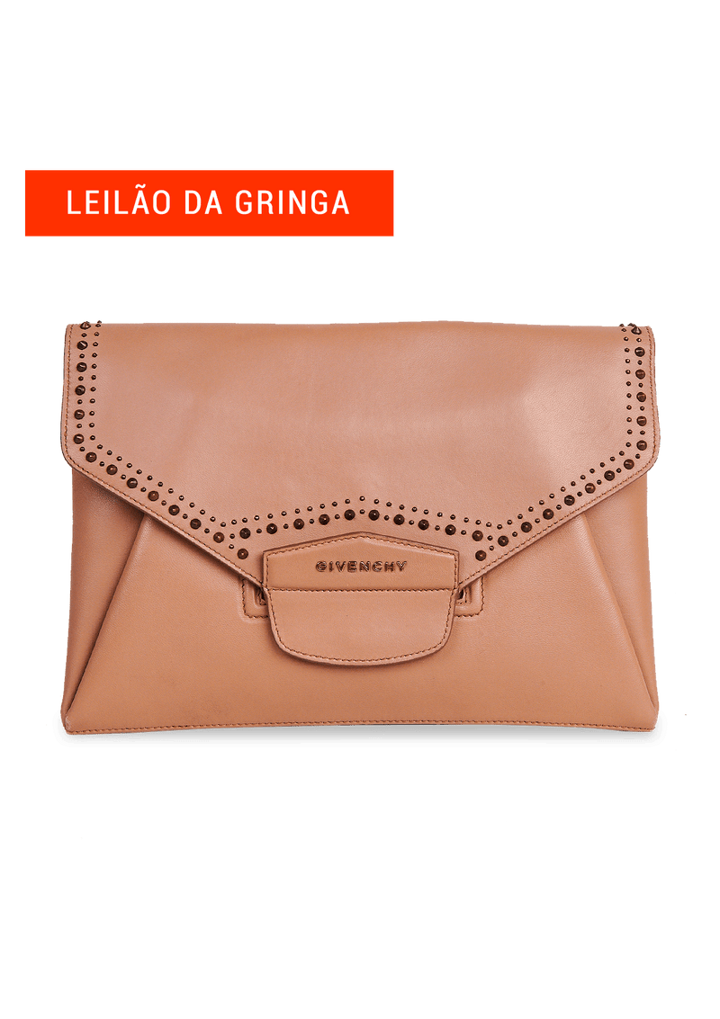 ANTIGONA ENVELOPE