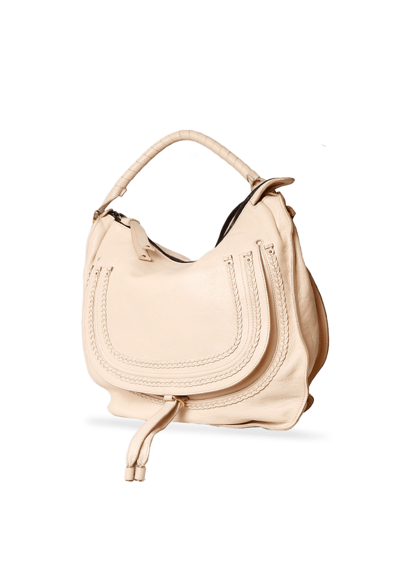 MARCIE HOBO BAG