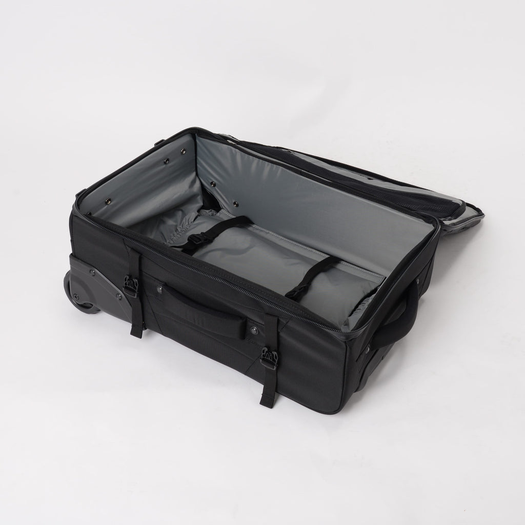 Clamshell 40L