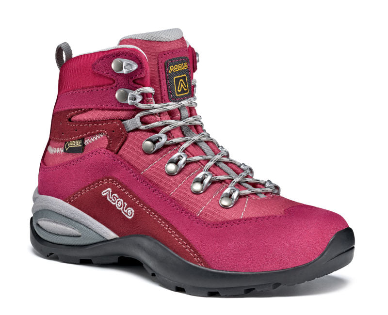 Enforcer GV JR (Children's hiking boots)