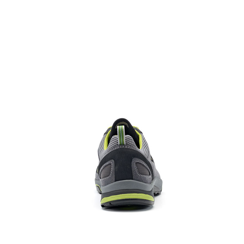 Megaton GV MM (Men's hiking shoes)