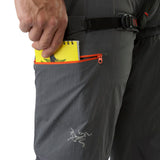 Psiphon FL Pants Men's