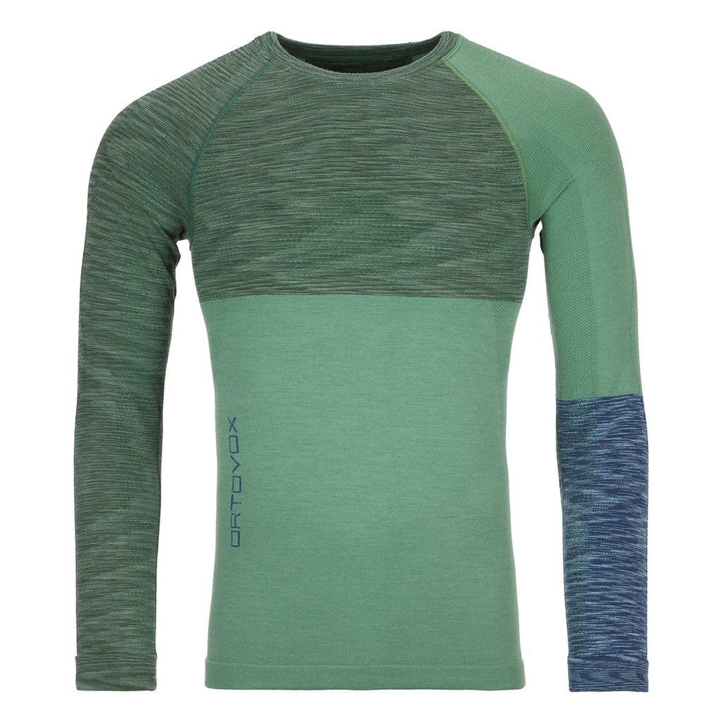 230 Competition Long Sleeve Men's