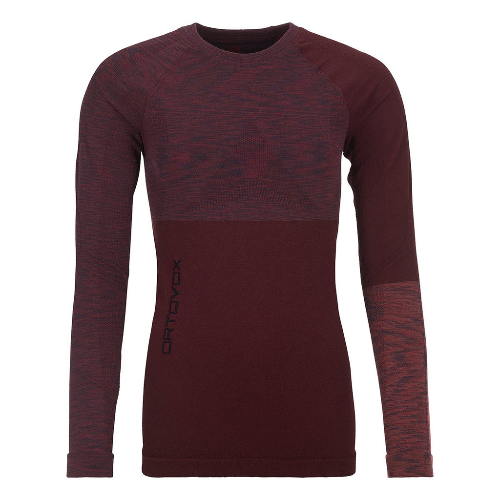 230 Competition Long Sleeve Women's