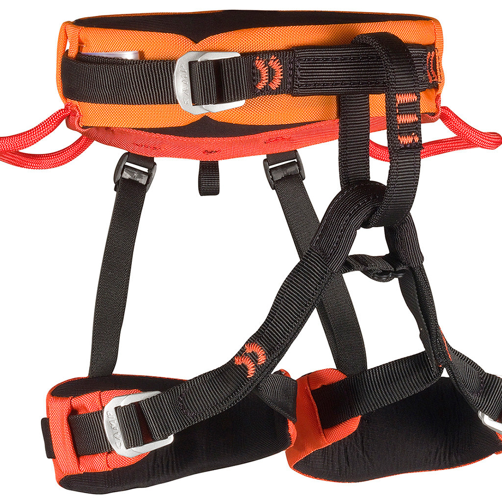 Jasper Junior (children's harness)