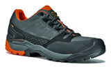 Celeris GV MM (Men's hiking shoes)